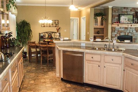 shenandoah kitchen cabinets reviews shenandoah kitchen cabinets kitchen appealing cool