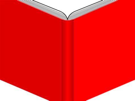 open clip open book clipart clipart free