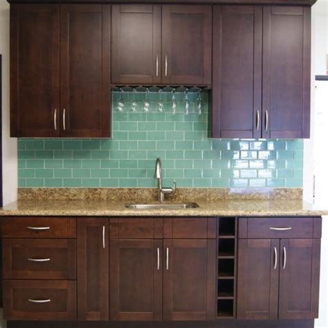 shaker style kitchen cabinets for your kitchen
