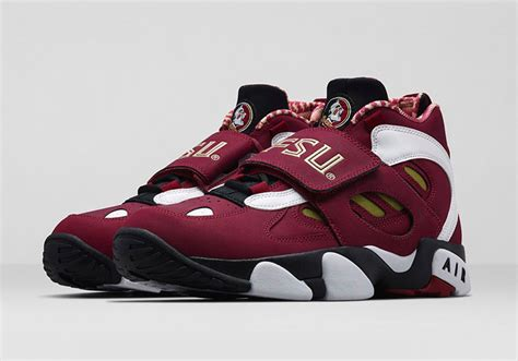 nike air turf shoes nike air turf ii quot fsu seminoles quot sneakernews