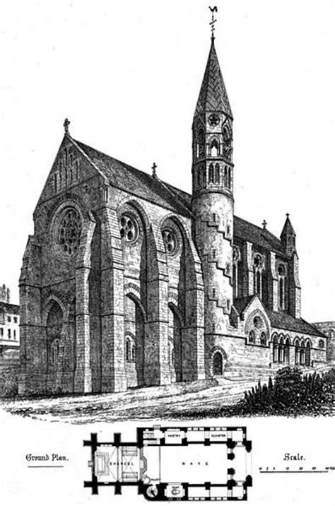 Marvelous Churches In Sherwood Or #4: 22c.jpg