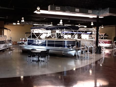 manitou pontoon boats for sale pontoon boats for sale bert s mega mall covina california