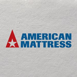 and careers at american mattress wuzzuf