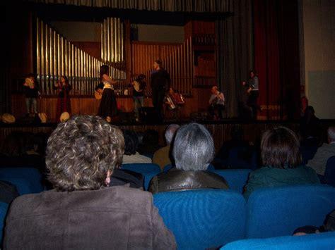 coro il gabbiano coro il gabbiano la pizzica salentina galleria foto