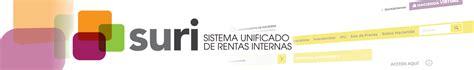 hacienda virtual puerto rico hacienda de pr colecturia virtual driverlayer search engine