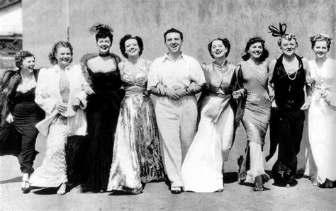 cast of the woman women the