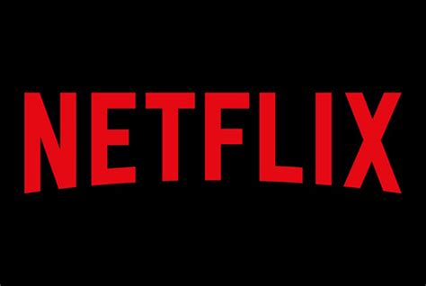 netflix flight netflix to partner with airlines for better in flight