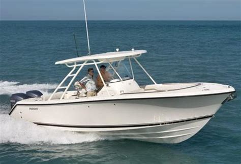 28 foot pursuit boats for sale 28 foot boats for sale in md boat listings