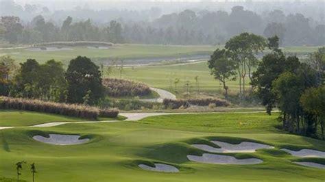 pattaya thailand golf toursthailand golf tours