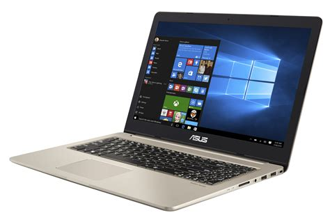 Laptop Asus Nvidia asus vivobook pro 15 is a laptop with nvidia