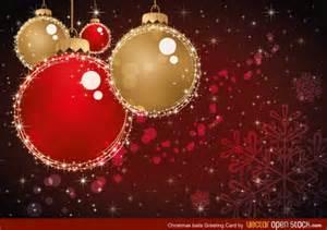 psd templates vektor vorlagen f 252 r weihnachtskarten