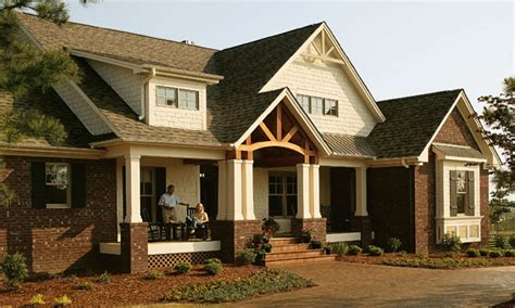 craftsman house plans with pictures donald gardner architects features craftsman style house