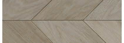 chevron floor ecquality timber