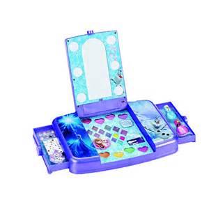 disney frozen light up vanity townley toys quot r quot us