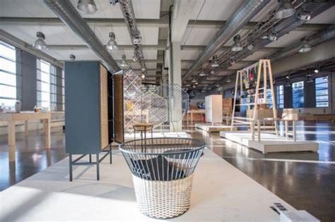 design academy d eindhoven eindhoven paesi bassi 5 meest opvallende afstudeerprojecten van de design