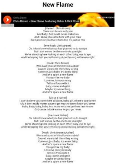 chris brown all back lyrics metrolyrics chris brown song x download search results fun