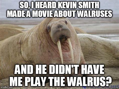 Walrus Meme - walrus meme 28 images walrus meme generator walrus