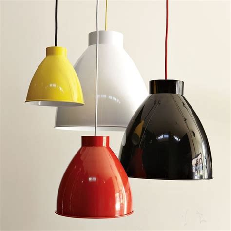 industrial pendant modern pendant lighting by west elm