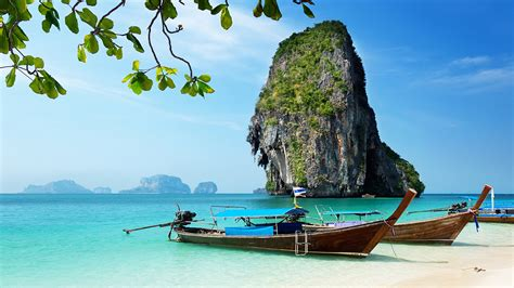 Amazing Thailand amazing thailand and cambodia indus travel