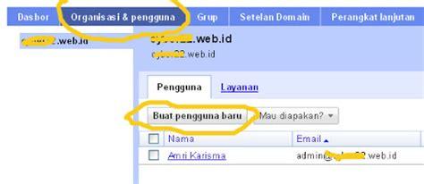membuat email domain sendiri tanpa hosting cara membuat email gratis menggunakan domain sendiri