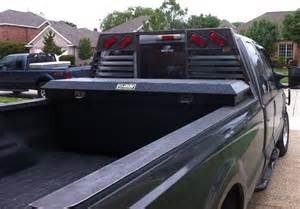 headache rack ford truck enthusiasts forums