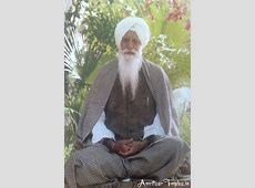 Maharaj Charan Singh ji Photographs Beas wale Radhasoami