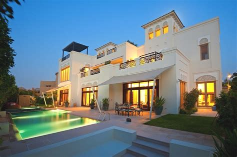 luxury homes in dubai s haven unveiled abovav