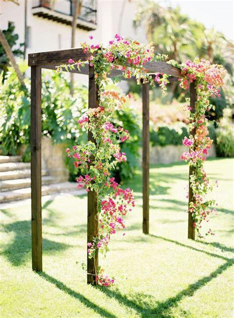 trellis florist 17 best ideas about rustic arbor on rustic