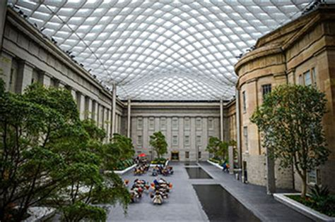 House Plans With Pool In Center Courtyard visit national portrait gallery