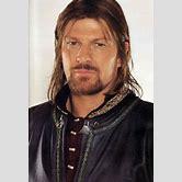 boromir-actor