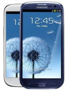 Harga Samsung S3 Hdc harga samsung galaxy s iii dan spesifikasi s3 2012 gusbud