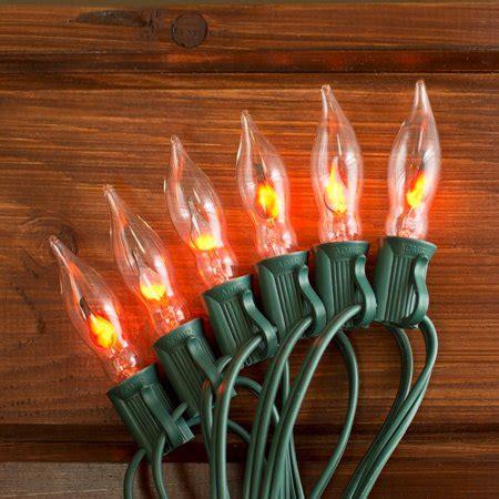 string lights 100 ft outdoor string lights flickering string lights 100