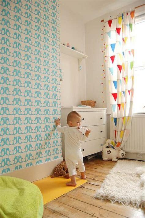 voilage chambre enfant id 233 es en 50 photos pour choisir les rideaux enfants