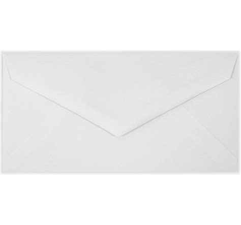 monarch envelopes 3 7 8 x 7 1 2 24lb 24lb bright white