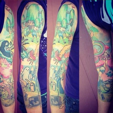 tattoo flower mound tx 488 best images about cool ink on pinterest my little
