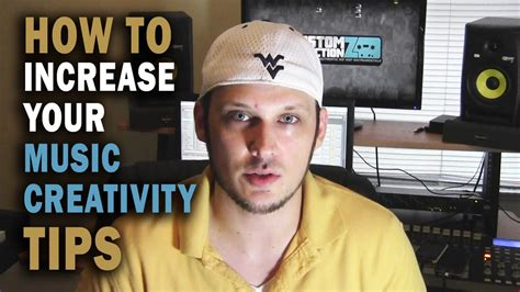 how to gain fans for your music how to increase your music creativity creativity music