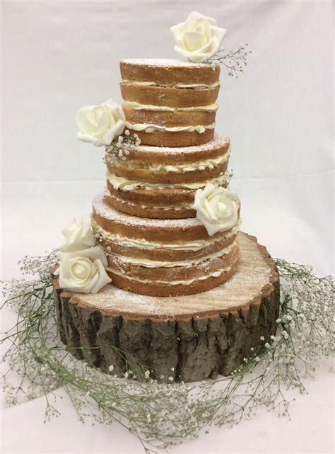 Wedding Cakes Uk by Wedding Cakes Edwinstowe Ganache Cake House