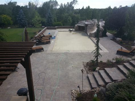 Patio Pavers Utah 301 Moved Permanently