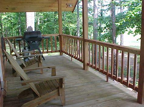 silver creek cabins oklahoma rental cabin photos