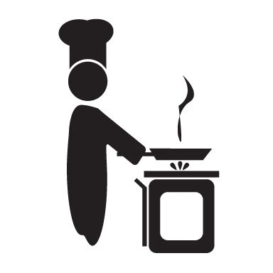 picto cuisine afficher l image d origine parcouru