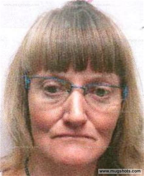 Montgomery County Va Arrest Records Judy Vest Mugshot Judy Vest Arrest Montgomery County Va
