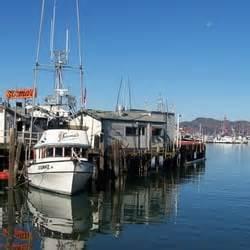 Enterprise Car Rental San Francisco Fisherman S Wharf San Francisco Treat A Yelp List By Maite H