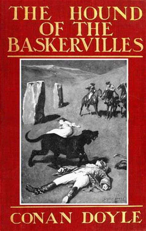 the hound of the baskervilles books the hound of the baskervilles by sir arthur conan doyle