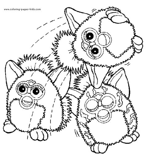 coloring page with your name make your own name coloring pages fablesfromthefriends
