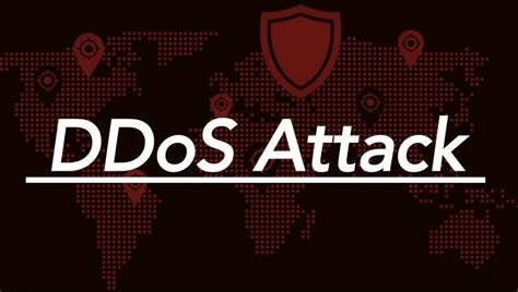 hackers earned    sending  ddos threat  emails