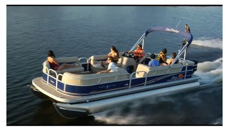 12 person pontoon boat rates goodtimerentals