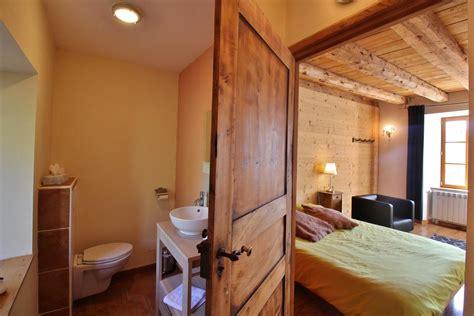 chambres d hotes hautes pyrenees chambre d h 244 tes le tilleul 224 vielle louron hautes