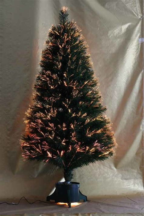 Fiber Optic Tree - china fiber optic tree k21 china chrismtas