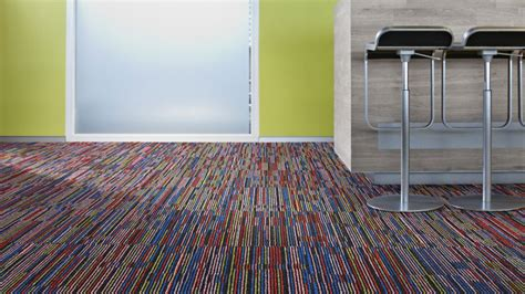 cheap rugs dublin cheap carpet tiles ireland zetex enterprise sd greenlee carpet tile floor facility flooring