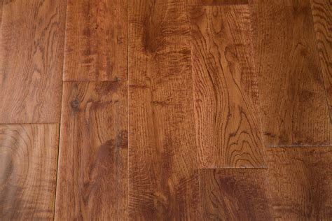 Elemental Heritage Flooring Collection   Elemental